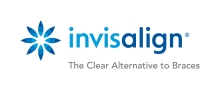 invisalign dentists in brisbane