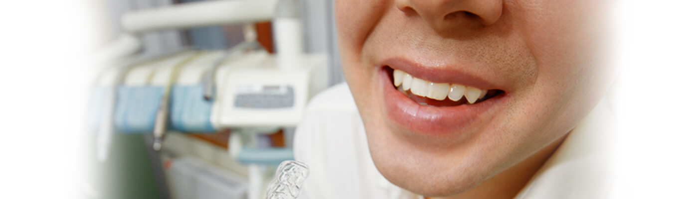 invisalign dentist brisbane