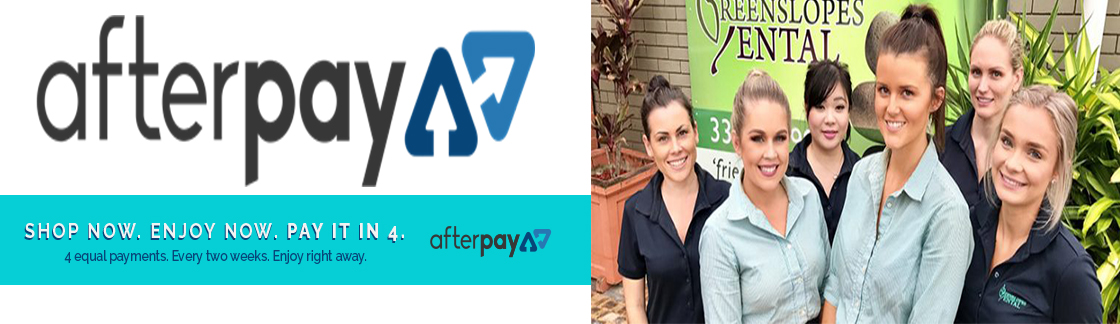 best afterpay dentists in brisbane