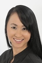 dr christine greenslopes dental