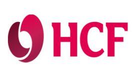 HCF 300