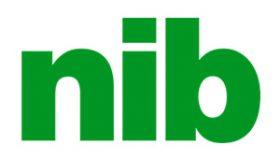 nib 300