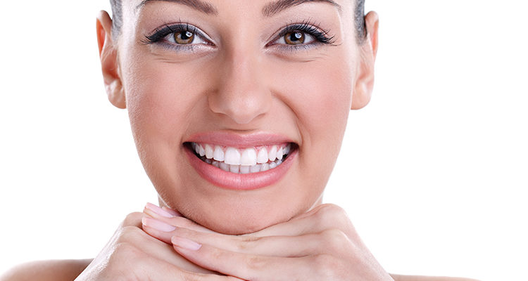 best cosmetic dentists in brisbane