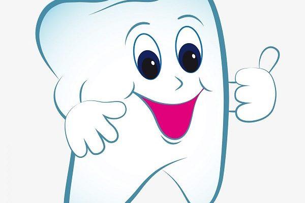 kids dentists in brisbane