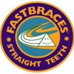 fastbraces dentist brisbane