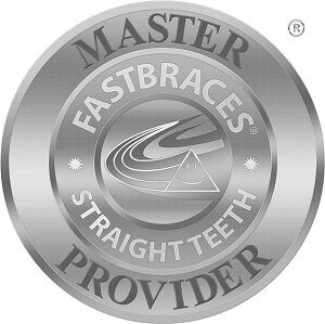 master facebraces dentist brisbane
