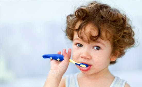 child dental health benefits brisbane