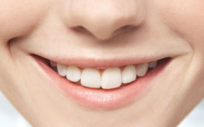 cosmetic injectable dentists