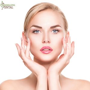 best cosmetic injectables clinic in brisbane