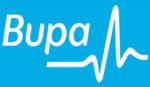 bupa logo
