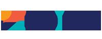 zip pay logo