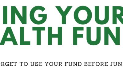 health fund 2020 greenslopes dental