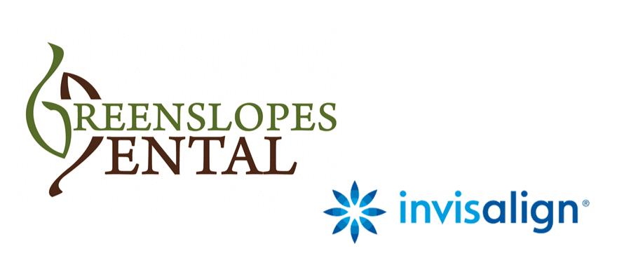 greenslopes dental invisalign providers coorparoo brisbane