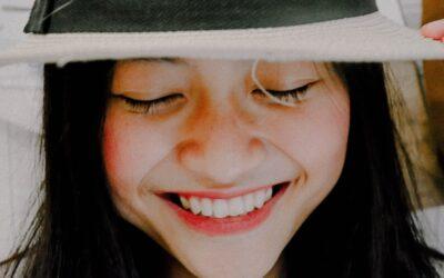 greenslopes dental brisbane dentists