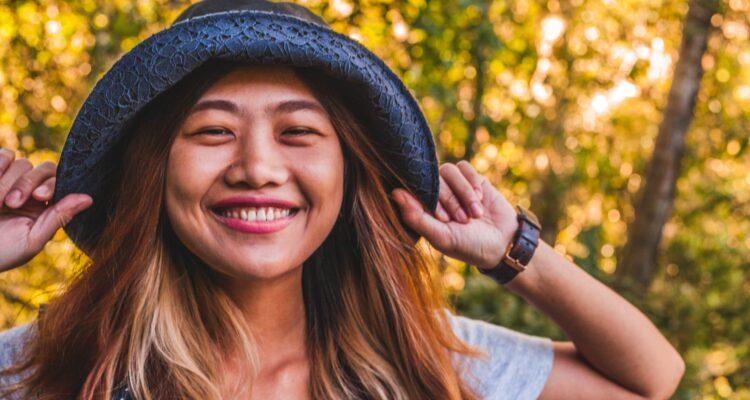 greenslopes dental brisbane invisalign